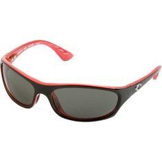c27520a287e Costa Del Mar Maya...polarized sunglassess! Outdoor Products