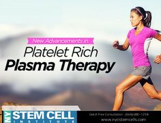 Platelet Rich Plasma therapy is a revolutionary treatment for knee sprains, disc pain and more. Platelet-rich plasma therapy is an increasingly common treatment for arthritis. Platelet Rich Plasma Therapy, Knee Pain Relief, Growth Factor, Sprain, Pain Management, Studio S, Stem Cells, Revolutionaries