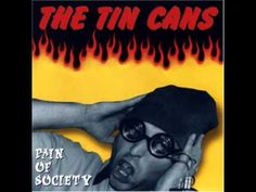 The Tin Cans / Mr. Postman Good Music, Rockabilly, Tin Cans, Videos, Canning, Youtube, Check, Musicals, Home Canning