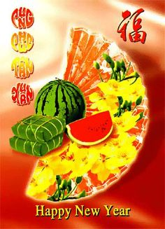11 best tet vietnamese new year images on pinterest asia happy new yearthe meaning of vietnamese new year the festival which best epitomizes vietnams cultural identity is vietnamese new year or tet m4hsunfo
