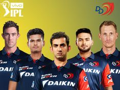 Delhi Daredevils Key Players For IPL 11 Best vs Best Part 2 | Glenn Maxwell: The Fire Power of DD | Amit Mishra: The Deadly Leg Spinner | Manjot Kalra: The Promising Youngster | Trent Boult: The Death Over Specialist