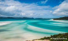 îles-whitsundays-australie