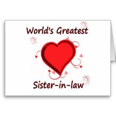 1000+ images about My sister and I on Pinterest | Sister ...