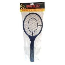 Fly/Mosquito Electronic Bat
