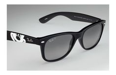 126f62611a 73 best Ray-Ban images on Pinterest
