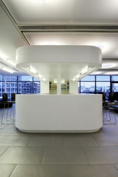 office counters designs new office tour revisiting red bulls london headquarters counter designoffice 100 best office counters design images on pinterest in 2018 design