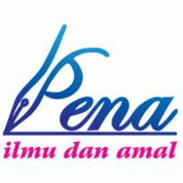 Pena Publishing Logo. Get this logo in Vector format from http://logovectors.net/pena-publishing/
