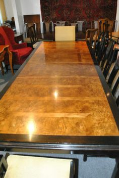 Asian Dining Room Design Pictures Remodel Decor And Ideas Best Chinese Dining Room Table Design Decoration