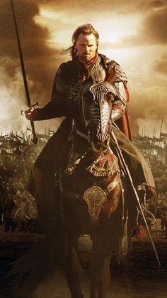 Sinema Özeti, Yüzüklerin Efendisi Kralın Dönüşü - The Lord Of The Rings, The Return of the King, Fantastik Macera Filmleri Beau Film, Legolas, Thranduil, Lord Of The Rings Tattoo, The Lord Of The Rings, Viggo Mortensen, Fantasy Movies, Jrr Tolkien, Movie Wallpapers