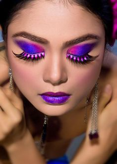 Love the colour combo......... Beautiful........ Gorgeous..