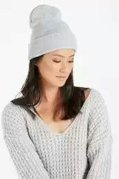 Beanie, Pullover, Hats, Sweaters, Cotton, Fashion, Moda, Hat, Beanies
