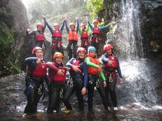 AfriCanyon River Adventures (The Crags) - 2020 All You Need to Know Before You Go (with Photos) - The Crags, South Africa Knysna, Tomorrow Is Another Day, Victoria, Move Mountains, Africa Travel, 2 In, South Africa, Trip Advisor, Beautiful Places