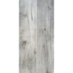 vloertegel        120x30 cm kleur            grijs houtlook prijs m2          € 39,95 prijs per pak      €57,55 levertijd         voorraadproduct