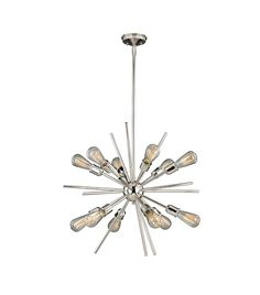 Galactica Achitectural Led Oval Chandelier 149988 also Casual Contemporary Living Room Design additionally Solaris Oversized Linear Chandelier 115762 in addition Cozy Dining Room Designs furthermore Home Entertainment Design Ideas. on rustic casual living room decor