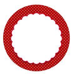 Apple Birthday, Farm Birthday, Shabby Chic Wallpaper, Mason Jar Lids, Happy 1st Birthdays, Jar Labels, Greeting Cards Handmade, Pattern Wallpaper, Gift Tags