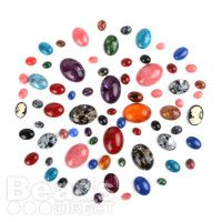 Are you looking to stock up of cabochons? This bundle is amazing value at just £4.50 reduced from £14.99! <3 Acrylic Flat Back Cabochon Mix Assorted Colours 150g