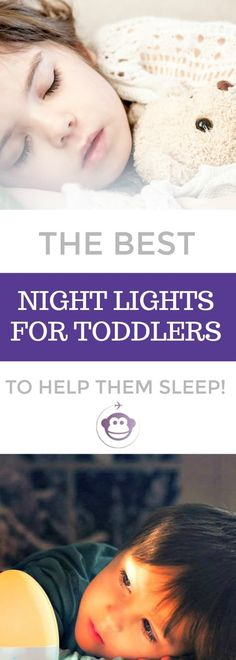 If you're looking for a guide to the best night lights on the market then check out the below - from soft and cuddly ones with soothing sounds to innovative and hi-tech nursery night lights there is a night light to suit any budget.  #parenting #toddlers #babies #products #sleepaids #familytravel #ravelwithkids #parentbloggers #familytravelbloggers via @mytravelmonkey