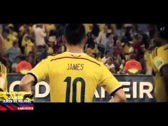 cool  #colombia #fifa #gol #grita #james #las #manos #oficial #rodriguez #sube #uefa #video #y #баскетбол #биатлон #бобслей #бокс #борьба #волейбол #горныелыжи #олимпиада #Спорт #футбол #хоккей #サッカー、バスケットボール、バレーボール、ホッケー、スキー、ボブスレー、オリンピック、UE... James Rodriguez Sube Las Manos Y Grita Gol Vídeo Oficial Colombia™ http://www.pagesoccer.com/james-rodriguez-sube-las-manos-y-grita-gol-video-oficial-colombia/