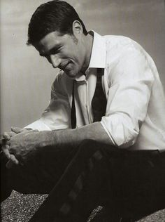 Matthew Fox Terry O'quinn, Matthew Fox, Bold And The Beautiful, Lost, Fictional Characters, Fantasy Characters