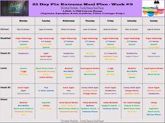 8 weeks to optimum health pdf