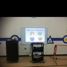 Technology in PE-physical education