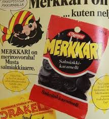 merkkarit Old Commercials, Good Old Times, Old Advertisements, Finland, Drake, Childhood Memories, Retro Vintage, Nostalgia, Old Things