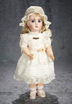 """GRANDEZVOUS Auction on Dec 9-10. http://theriaults.proxibid.com 