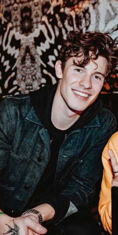 perfectly wrong Camila Cabello Camila Cabello News ( Shawn Mendes Lindo, Shawn Mendes Camila Cabello, Shawn Mendes Cute, Shawn Mendes Imagines, Shwan Mendes, Mendes Army, Camila Cabello Wallpaper, Pretty Boys, Cute Boys
