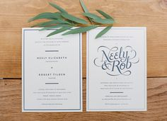 Photography: Brooke Boling - brookeboling.com Read More: http://www.stylemepretty.com/2013/10/02/tennessee-farm-wedding-from-brooke-boling/