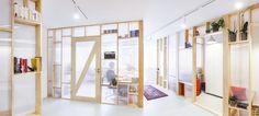 Gallery of ZTUDIO / mfrmgr - 3