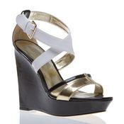 ShoeDazzle Boutiques | Style. Personalized.