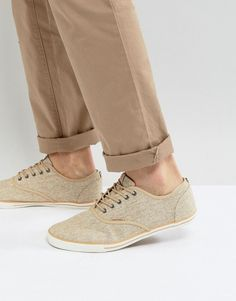 Get this Jack & Jones's low sneakers now! Click for more details. Worldwide  shipping