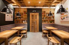 brandon-agency-simple-restaurant-2-600x400