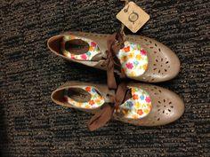 born shoes dsw  born-jerrica-ballet-flats-