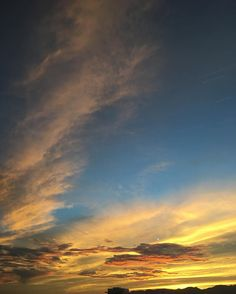 #Aguascalientes 06/10/16 #AgsMx #México #puestadesol #sunset