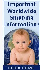 Pretty great idea! They will ship the baby supplies you need to your destination for your vacation.