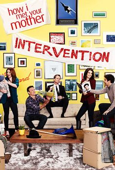 Still of Neil Patrick Harris, Alyson Hannigan, Jason Segel, Josh Radnor and Cobie Smulders in How I Met Your Mother - how can a simple idea turn into a great show. I gave up after 7 seasons How I Met Your Mother, Bambi Disney, Josh Radnor, Tv Sendungen, Netflix, Most Popular Series, Free Poster Printables, Ted Mosby, Movies And Series