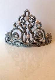Resultado de imagen para fondant crown template