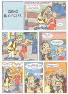 Tinkle Special :: Just Like Suppandi - Kri Sha - Picasa Web Albums