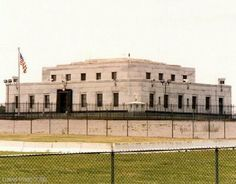 Fort Knox Kentucky