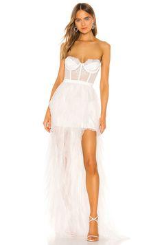 Modern Gypsy, Bridal Gowns, Wedding Dresses, Prom Dresses, Wedding Outfits, Satin Dresses, Formal Dresses, Day Designer, Dressing