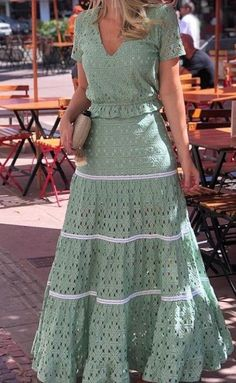 Casual Dresses Beaded Dress Smart Casual Female Multiway Dress Plus Size Homecoming Dresses – fooklly Boho Fashion, Fashion Dresses, Fashion Design, Stylish Dresses, Casual Dresses, Plus Size Homecoming Dresses, Multi Way Dress, Pakistani Dresses, Dress Patterns