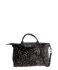 Longchamp   BLUEFLY up to 70% off designer brands