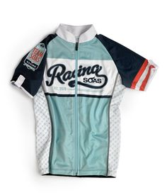 Vintage Cycling Jersey: Before garmins and gopros, before carbon fiber, there was a different era of cycling. Our throwback kit is an ode to classic racing. Cycling Wear, Cycling Jerseys, Cycling Bikes, Cycling Outfit, Bike Wear, Cycling Clothing, Retro Bicycle, Vintage Bicycles, Vintage Jerseys