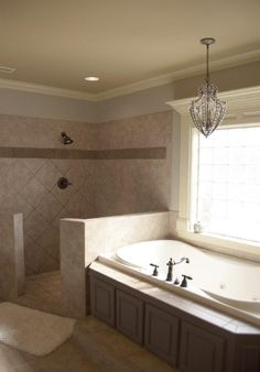 Wonderful  Accessories To Complete Your Bathroom Vanity Jackson Tennessee