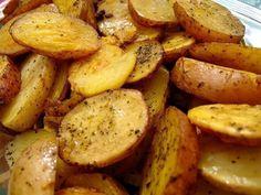 10 превосходных блюд из картофеля. Пальчики оближешь!
