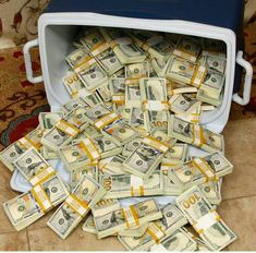 Top counter money, which is the largest online money shop. Buy undetectable counterfeit money online with best rates. Order now with our fast delivery! Cash Money, Mo Money, Money Bank, Make Money Online, How To Make Money, Jackpot Winners, Argent Paypal, Money Stacks, Money Affirmations