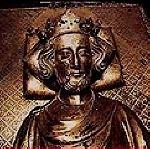 Henry III Plantagenet, King of England