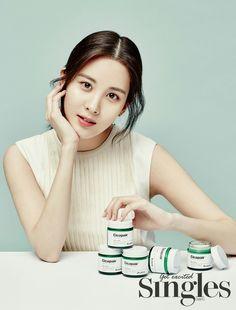 #seohyun #snsd #gg #beauty