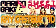 Conciertos gratis de Los 40 en Lanzarote y La Palma | Canarias Free